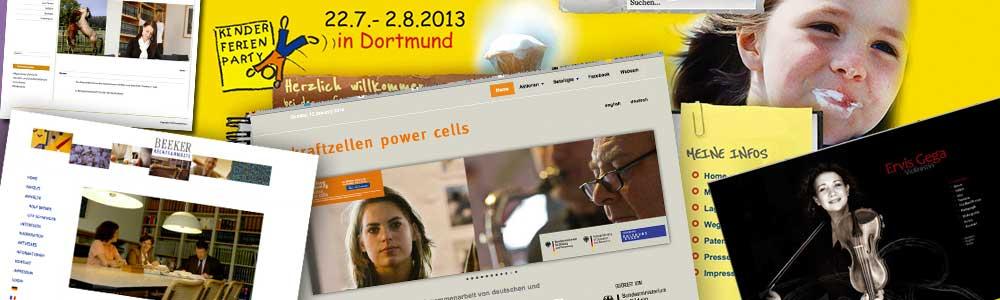 http://www.liffers-webdesign.de/wp-content/uploads/2014/01/webbeitrag.jpg